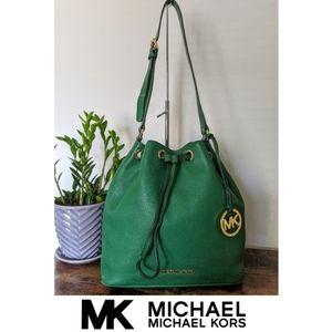 Emerald 'Jules' | Michael Kors